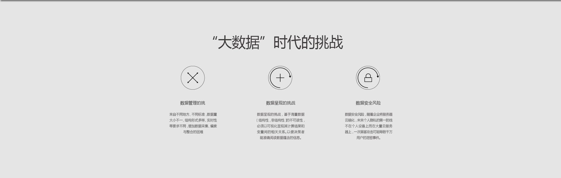 深圳大数据